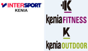 InterSport Kenia Fitness & Outdoor